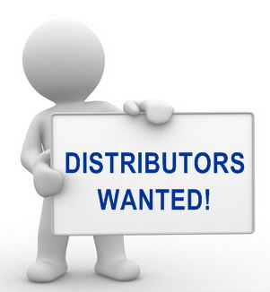 Wanted distributors for Syntek Xtreme Fuel Treatment
