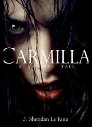 Click Here To Read Carmilla Online Free
