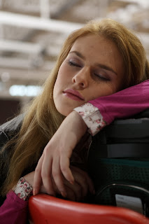 la gastritis ocasiona cansancio y sueño