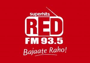 Red FM Online