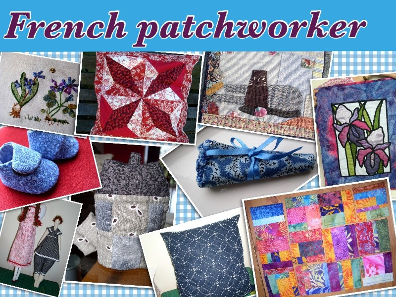 french-patchworker