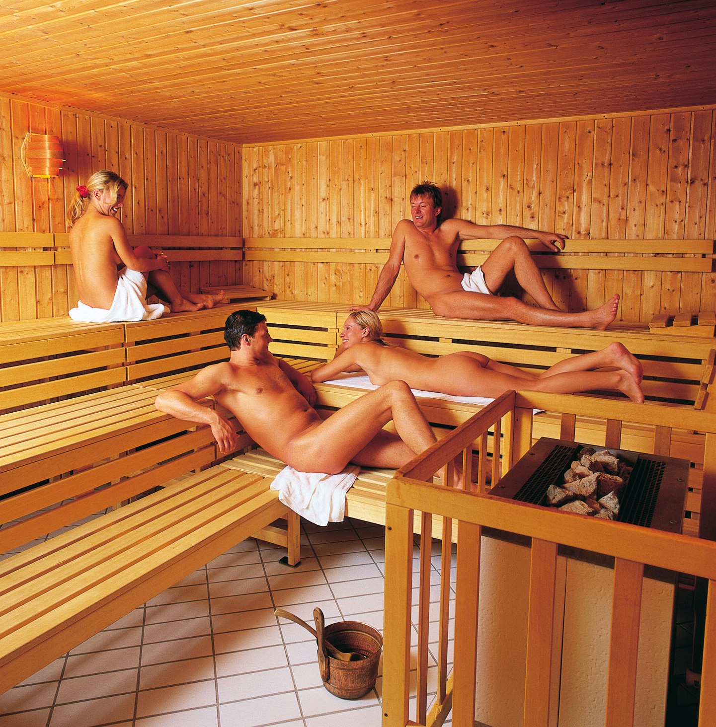 sex o free vittsjö spa