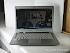 Nueva Acer Aspire S3 ultrabook