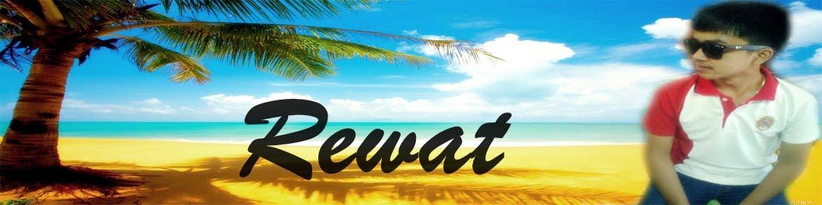 Rewat