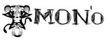 Siga o Blog Mon'onírico!