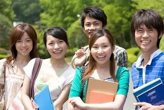 Có nên du học Nhật Bản ?