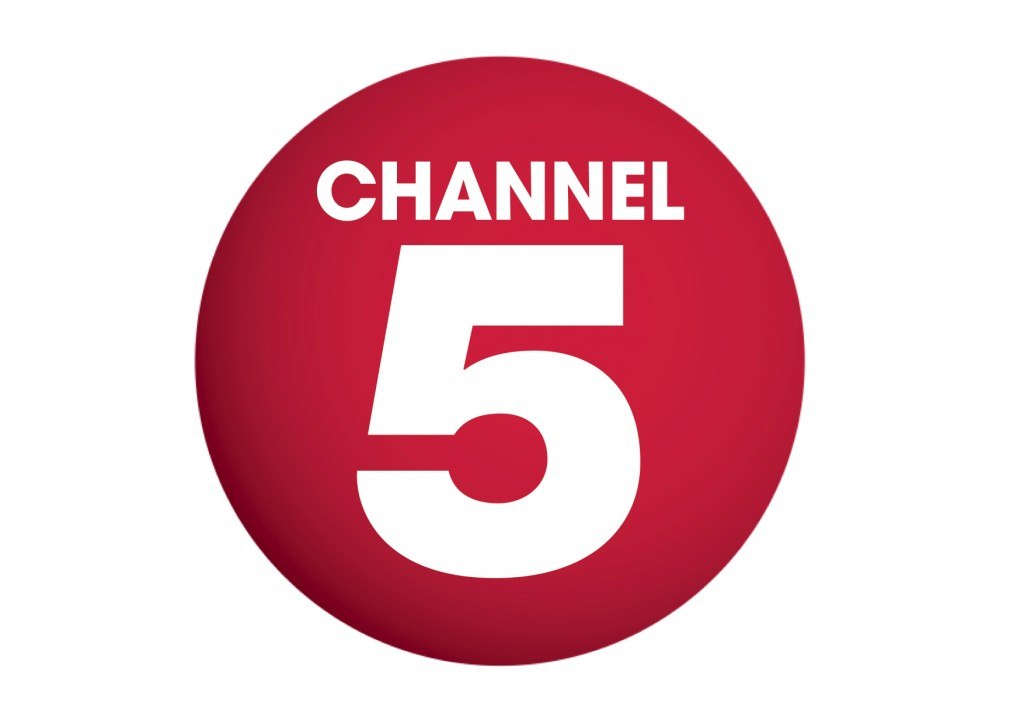 Channel s uk live stream univers