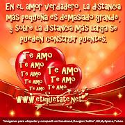 Reflexiones de Amor , Pensamientos de Amor , Imágenes de Amor, . (descarga gratis – fotos de amor para facebook)