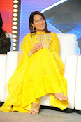 Sonakshi sinha at Lingaa event-thumbnail-14