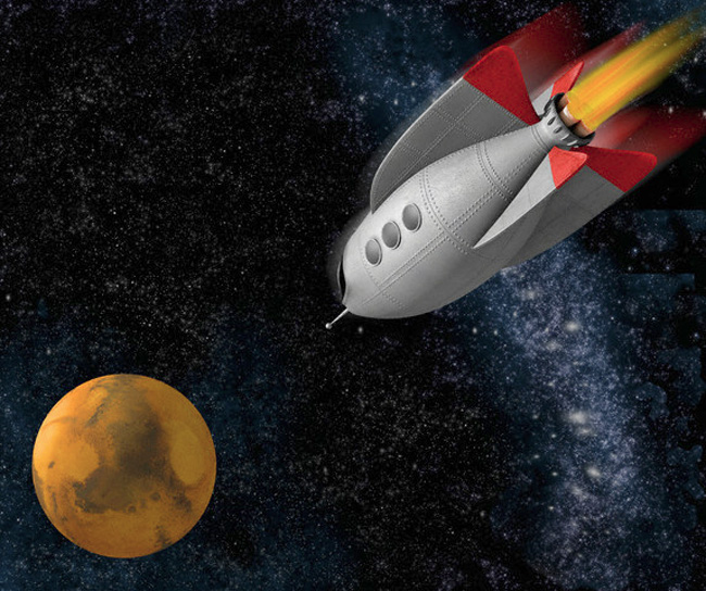 http://1.bp.blogspot.com/-yCsF2l6nT6w/Tu5oMdSCSWI/AAAAAAAACkg/5KxoY0Ywzpg/s1600/Spaceship+to+Mars.png
