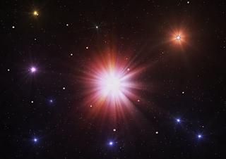 estrellas, sol, enanas, gigantes