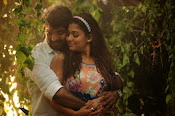 Raja Rani Movie Photos Gallery-thumbnail-13