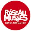Réseau des musées bas-normands Devenez Museonautes