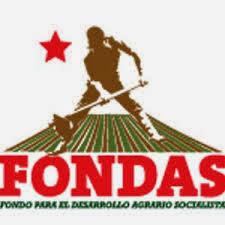 FONDAS