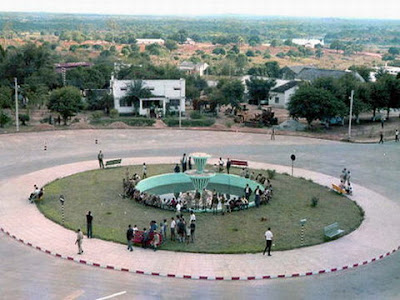 Edilidade de Mocuba acusada de vender património público | Notícias ...