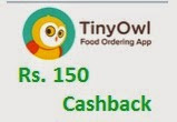150-cashback-on-tiny-owl-for-new-users