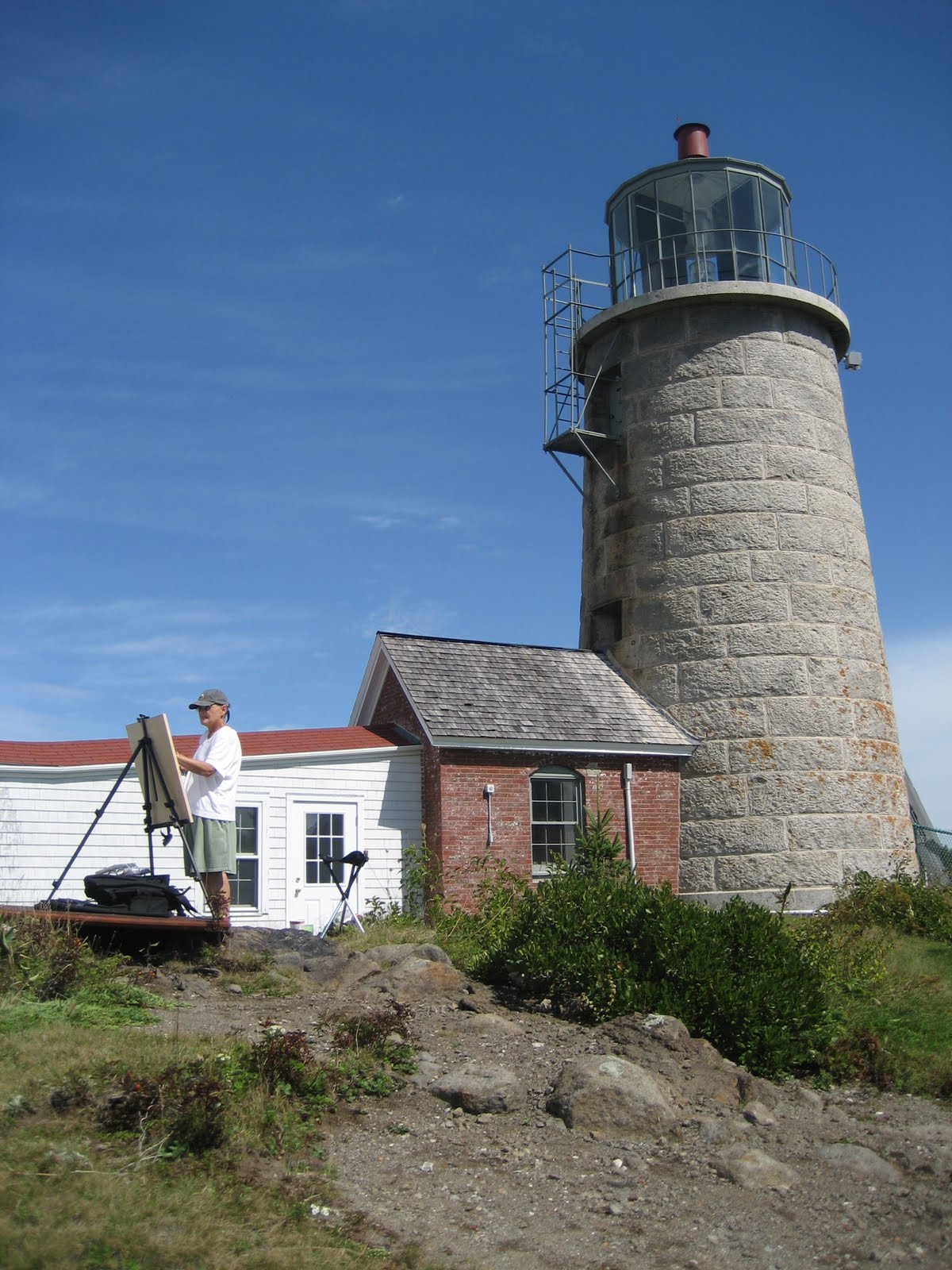 monhegan chat Browse and compare kia vehicles for sale near monhegan, me 04852 from local dealers and private sellers.