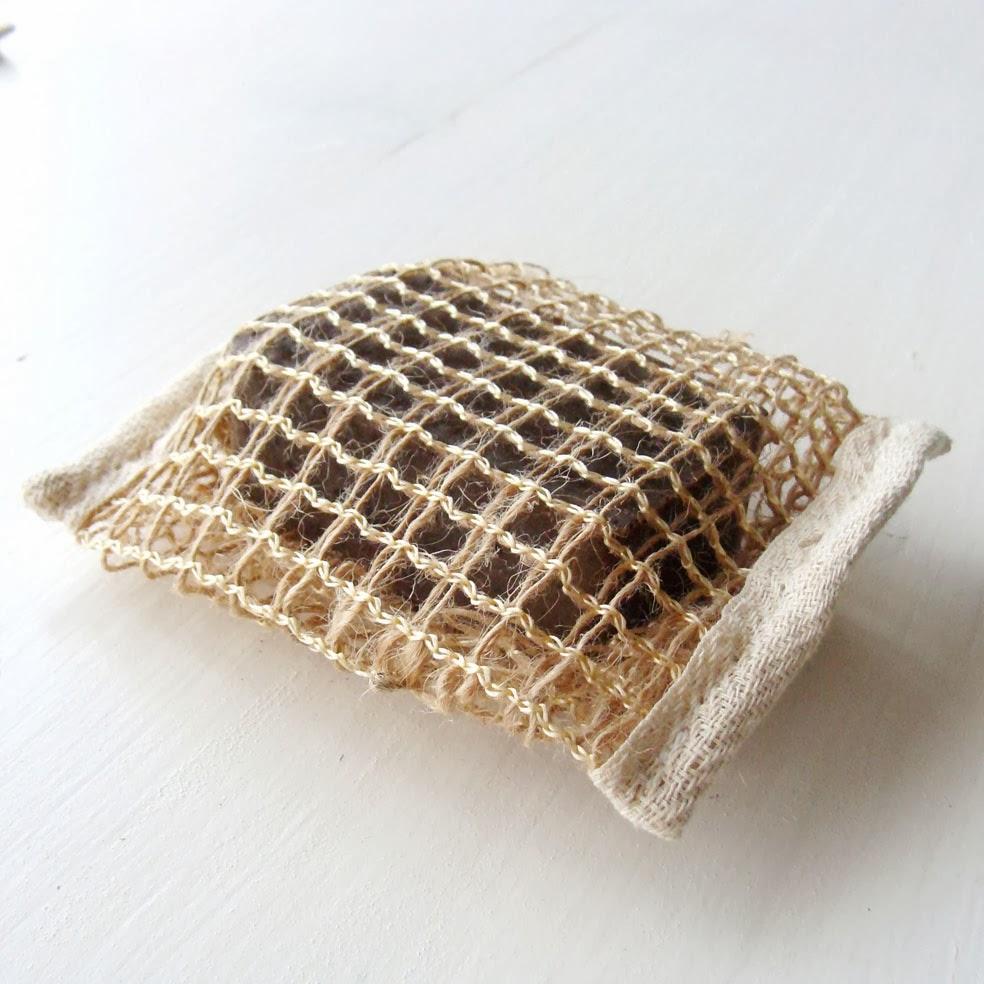 https://www.jovis-homemade-beauty.ro/detergent-natural/accesorii/saculet-sapun-exfoliant