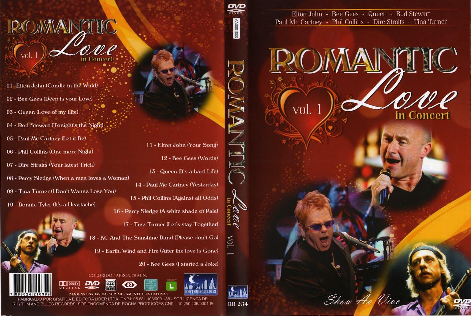 http://1.bp.blogspot.com/-yCv9FAVndag/UA_6QeKJAlI/AAAAAAAABKg/OnQhlnFPJYU/s1600/romantic+love+concert.jpg