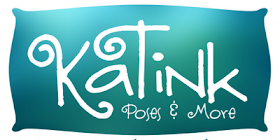 KaTink - Poses and More