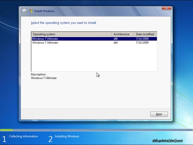 windows 7 ultimate activator  64 bit softonic