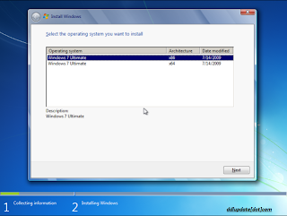 crack win 7 32bit full