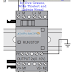 تحميل كتب Logo-PLC شركة سيمنز PDF الجزء الثاني