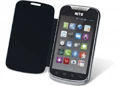 Daftar Harga HP Mito Mei 2013