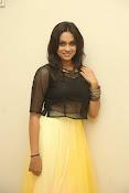 Geetha bhagath dazzling photos gallery-thumbnail-10