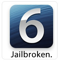 tethered jailbreak for iPhone OS 6.0 devices on A4