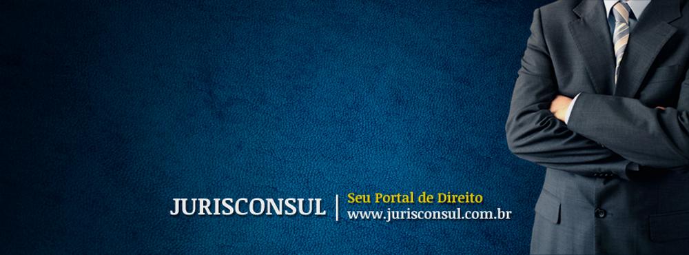 Jurisconsul - Seu Portal de Direito
