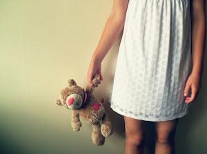 Sueños..♫