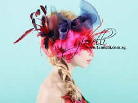 Gioielli Handmade Bridal Accessories