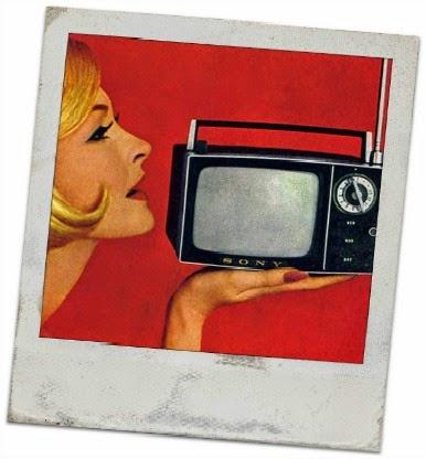 100 años televisión