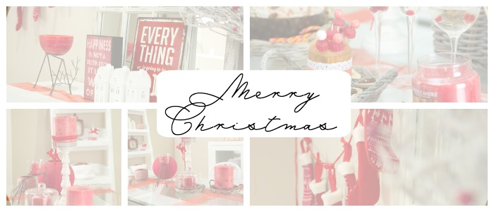 Banak Importa y Una Pizca de Hogar os deseamos ¡Feliz Navidad!