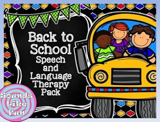 https://www.teacherspayteachers.com/Product/Speech-and-Language-Therapy-Pack-Back-to-School-1962561
