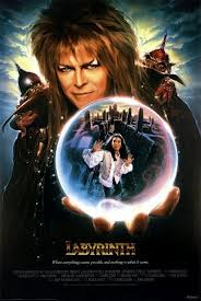 Labyrinth - Part I