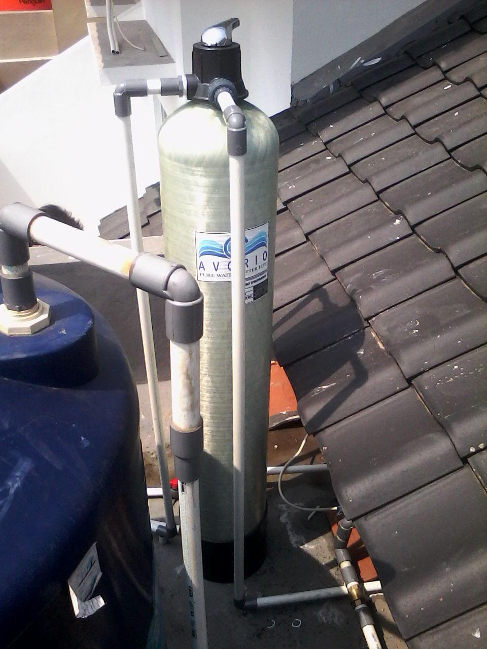 jual filter air murah di Jakarta, depok, tangernag, bekasi, cibubur, bogor, bandung. bersertifikat halal, dan garansi uang kembali.