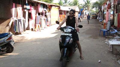 alquiler-moto