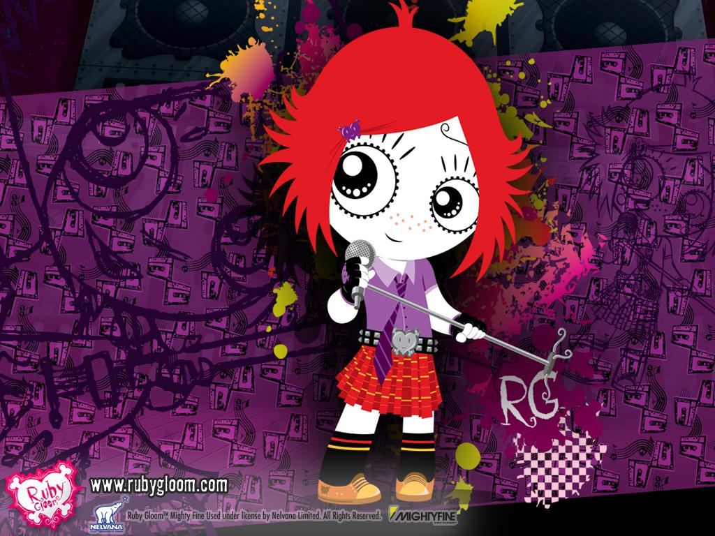 http://1.bp.blogspot.com/-yD3HKqMORvA/TegA3trCz8I/AAAAAAAAABc/4HNBhPnL6u8/s1600/Wallpaper_RUBY+GLOOM.jpg