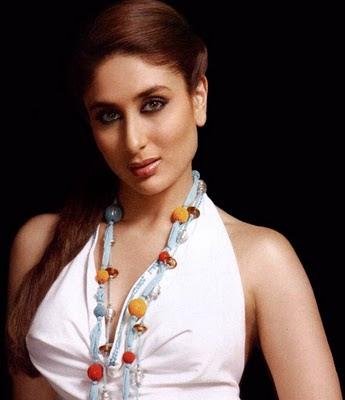 ����� ������ ����� Kareena-Kapoor-2011 (10).jpg