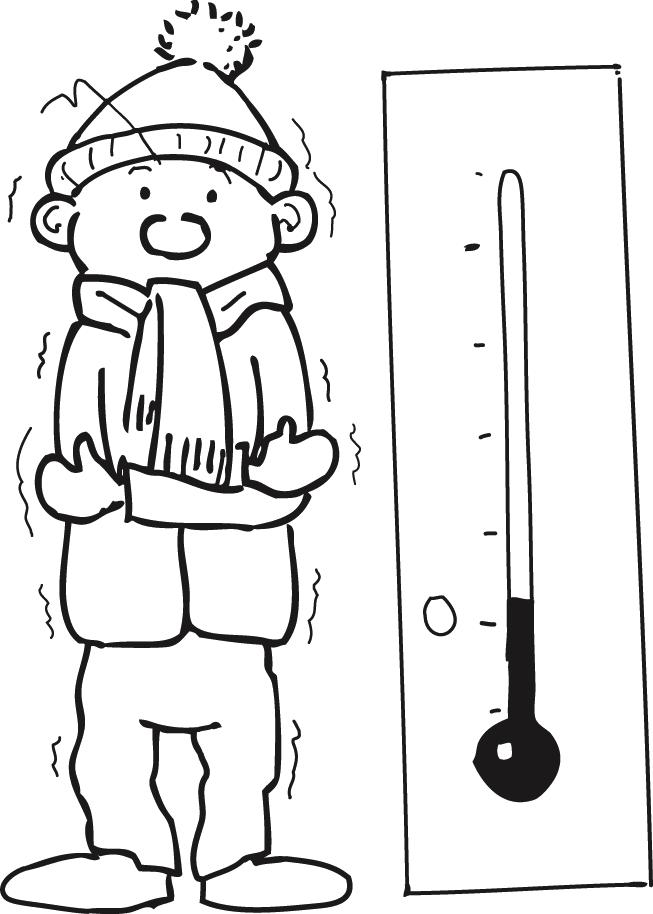 misurlenet moi aussi mon pays c 39 est l 39 hiver. Black Bedroom Furniture Sets. Home Design Ideas