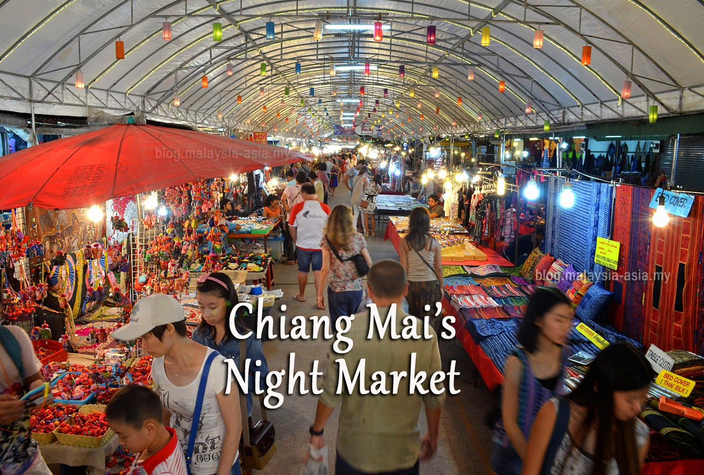 night market in malaysia The night market isn't the most extensive but activity peaks during the ramadhan period when evenings run past midnight stalls compete in specialities from classic nasi kukus to kebabs.