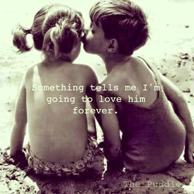 Kid Love Quotes Amazing Quotes About Love And Kids