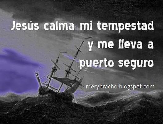 Jesús, ayúdame en mis problemas. Dios, ayúdame no puedo mas. Auxilio Señor. Te necesito Cristo. Ven Jesucristo y sálvame de mi problema. Solo tú Jesús me ayudas.Poema cristiano, postal cristiana. Imágenes cristianas con poema.