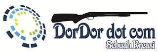 Dor Dor Grup