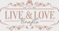 Live & Love Crafts