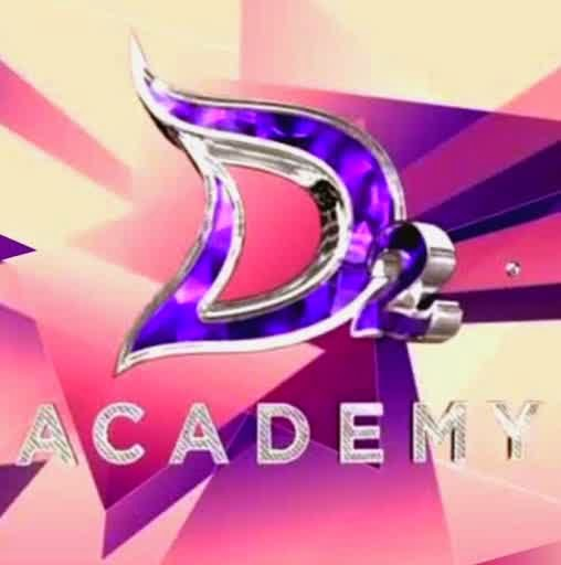 Dangdut Academy 2 Indosiar