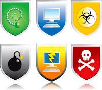 Daftar Anti virus Terbaik Untuk PC