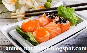 красота японии здоровье в японии спорт в японии